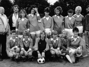 bild-damenmannschaft-1987