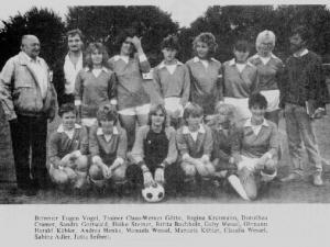 bild-damenmannschaft-1988