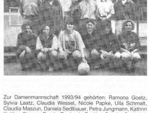 bild-damenmannschaft-93-94