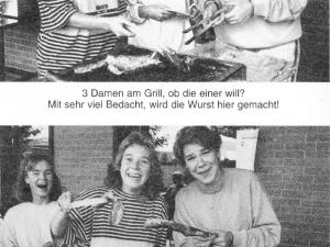 bild-drei-damen-am-grill-1996