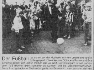 bild-hochzeit-damen-maedchentrainer-1992