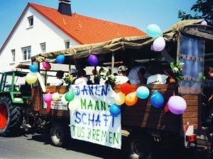 bild-planwagenfahrt-meisterschaft-1999