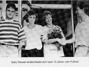 bild-verabschiedung-gaby-wessel-juni-1993