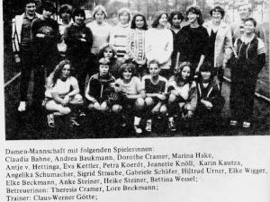 gruendungsmannschaft-tus-bremen-1980