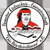 Das Logo der Soester EG