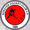 Das Logo des Soester HC
