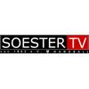 Das Logo des Soester TV