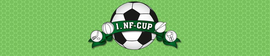 nfc_header