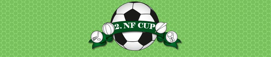 nfc_header_2